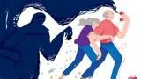 3 sự thật trần trụi của cuộc sống:Thức tỉnh để tránh bị vùi dập
