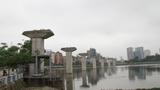 Đường sắt đô thị Hà Nội: Năng lực quản lý kém làm đội giá