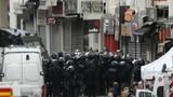 """Phát hiện thêm thi thể phụ nữ tại căn hộ """"khủng bố"""" ở Paris"""