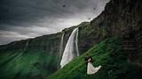 Ngất ngây những nơi chụp ảnh cưới tuyệt vời nhất thế giới