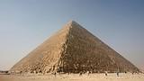 10 bí ẩn chưa lời giải về Ai Cập cổ đại