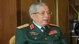Tướng Nguyễn Chí Vịnh: Quân đội tham gia làm kinh tế phải là kinh tế quốc phòng