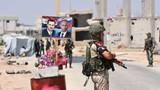 Không tốn một viên đạn, Nga vẫn giúp Syria lấy lại Idlib