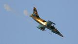 Nga-Syria hợp lực, đánh tan tác khủng bố trên nhiều mặt trận