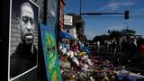Biểu tình, bạo động ở Mỹ: Điều bất ngờ về nạn nhân George Floyd