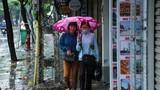 Dự báo thời tiết 29/10: Miền Bắc mưa lạnh, miền Trung đề phòng lũ quét