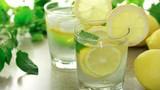 Tác hại ít ai biết khi uống nước chanh ấm buổi sáng