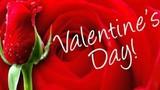 10 ca khúc tình yêu ngọt ngào cho ngày Valentine