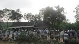 Vụ dân phá nhà cán bộ xã ở Hà Tĩnh: xung đột được báo trước