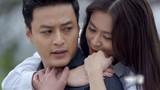 Điểm danh dàn diễn viên nam phủ sóng phim truyền hình Việt