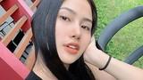 """Lên mạng tuyên bố muốn làm """"tuesday"""", gái xinh Sài Gòn nhận cái kết"""