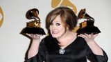 10 bí mật chưa từng tiết lộ về ca sĩ Adele