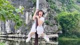 Cười ngất ngắm loạt ảnh bá đạo của nghệ sĩ hài Vân Dung