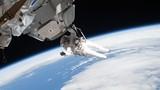 NASA tuyển nữ phi hành gia lên mặt trăng