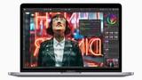 """Ra mắt MacBook Pro 13"""" 2020 khoẻ hơn với chip Intel Core thế hệ 10"""