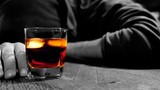 4 loại ung thư hiểm ác sinh ra từ bia rượu
