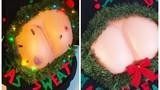 Chết cười những chiếc áo len Giáng sinh kỳ quặc nhất