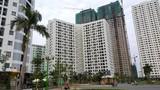 19 tòa nhà chung cư vi phạm PCCC của HUD bị điểm danh