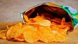 Chế độ dinh dưỡng dành cho người hay bị chóng mặt