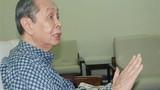 Chuyện khó tin về hành trình tự chủ vaccine của bác sĩ nổi tiếng Hoàng Thủy Nguyên