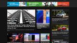 Google Chrome 78 chính thức ra mắt với Dark Mode mặc định