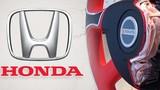 Honda xác nhận người dùng tử vong do túi khí Takata