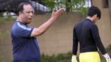 Những điều chưa biết về HLV trưởng đội tuyển Malaysia