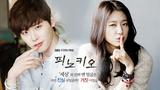 10 bộ phim đáng xem nhất màn ảnh Hàn Quốc 2014