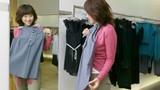 12 sai lầm khi mặc quần áo phụ nữ hay mắc phải