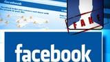 Cách phát hiện tài khoản Facebook giả mạo siêu dễ