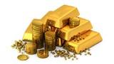 Video: Mơ thấy vàng, có nên làm lễ giải xui?
