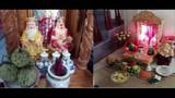 Video: Đã thờ Thần Tài phải biết 13 điều sau để tiền vào như nước