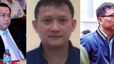 Điểm tên những tội phạm bỏ trốn trước khi bị bắt gây xôn xao dư luận