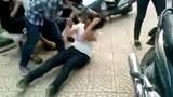 Học sinh lớp 9 đâm tử vong nam sinh lớp 10 ở Thái Nguyên