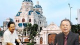 """Đại gia Thiện """"Soi"""", Ngô Văn Phát...: Từ biệt thự khủng tới xộ khám"""
