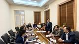Điểm tin hoạt động tháng 2 của Liên hiệp Hội Việt Nam