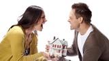 Bố mẹ chồng mua nhà nhưng con dâu quyết đòi chia một nửa