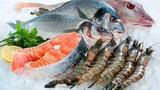Nguyên tắc sống còn khi ăn hải sản không thể không biết
