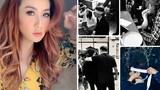 Vợ cũ Bằng Kiều công khai tình mới sau 6 năm ly hôn