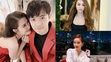 Các cặp đôi sao Việt được fan giục săn chuột vàng năm 2020