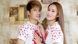 """""""Vua nhạc sàn"""" Lương Gia Huy ly hôn DJ Chích Chòe sau gần 10 năm gắn bó"""