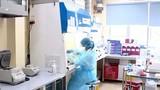 36h không ghi nhận ca mắc mới COVID-19, Việt Nam có 1.046 bệnh nhân