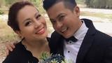 Ồn ào Hoàng Anh và vợ cũ Việt kiều: Im lặng là vàng?