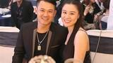 Vợ Vân Quang Long dọa kiện nếu còn bị bôi nhọ danh dự