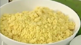 Video hướng dẫn nấu chè đỗ xanh ngon mát cho ngày hè