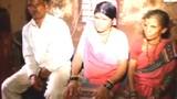 Đàn ông Ấn Độ thi nhau lấy thêm vợ vì... hạn hán
