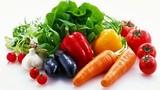 Cách chọn thực phẩm tươi ngon và an toàn