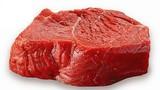 Bí quyết đơn giản giúp khử mùi hôi thịt bò nhanh chóng