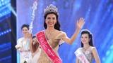 Trong mắt tân Hoa hậu Mỹ Linh, Kỳ Duyên là người thế nào?