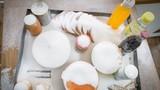 Tác hại kinh hoàng khi bạn ăn quá nhiều đường